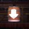 Barrel cannon.png