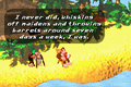 DKC2 GBA intro screenshot.png