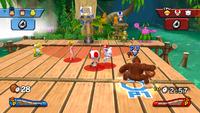DKDock-Basketball-3vs3-MarioSportsMix.png