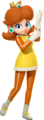 Daisy winter outfit - Rio2016.png