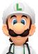 DrMarioWorld - Sprite Fire Luigi.png