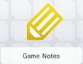 GameNotes.png