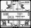 Game Boy Gallery Cement Factory Game Over.png