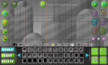 Geometry Dash Background.png