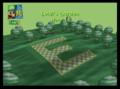 Luigi's Garden Hole 14.png