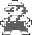 MB - Luigi NES manual art.png