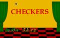 MGG Checkers intro.png