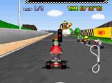 MK64 Race Start.png
