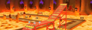 MKT Icon GBA Bowser's Castle 1T.png