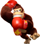 MSOGT Donkey Kong Boxing.png