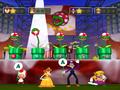 Mario Party 5 Pop Star Piranhas.png