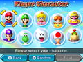 Mario Party Island Tour Character select.png
