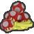 Mushroom 6-Pack PMTOK icon.png