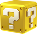 NSO Question Block Artwork.png