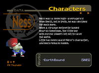 Ness SSB profile.png