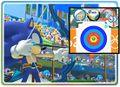 Play Nintendo MSatROG Tips and Tricks tip 4.jpg
