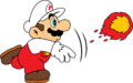SMBDX - Fiery Mario.png