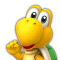 SMP Icon Koopa.png