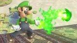 SSBU Fireball Luigi.jpg