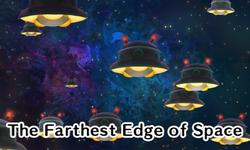 SpaceGangs.png