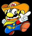 SuperMarioKun Mario MP2 23.png