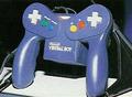 Virtual Boy-Shoshinkai Controller.png