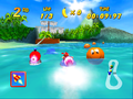 Whale Bay.png