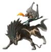 Wolf Link Sticker.png