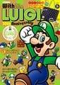 Year of Luigi Book1.jpg