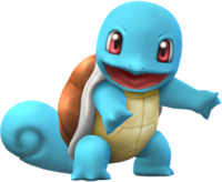 BrawlSquirtle.png