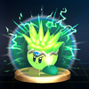 BrawlTrophy401.png