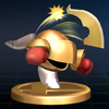 BrawlTrophy414.png