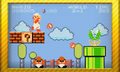 Collection SuperMarioBros NintendoBadgeArcade21.png