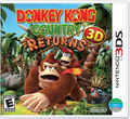Donkey Kong Country Returns 3D Active Boeki boxart.jpg