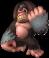 Dread Kong.png