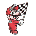 F1race mario4.png