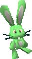 Green Rabbit.png