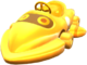 MKT Icon GoldBlooper.png