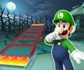MKT Icon LuigisMansionRTDS Luigi.png