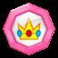 MKT Icon TeamtokenPeach.png