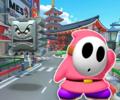 MKT Icon TokyoBlur2 PinkShyGuy.png
