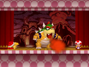 Wizard Bowser, one of Bowser's aliases.