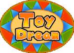 Toy Dream