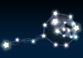 MP9 Bound Biter Constellation.png