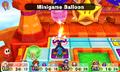 MPTT100 - MinigameBalloon.png