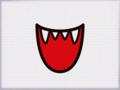 MTUS Boo Flag.png