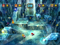 Mario Party 5 Frozen Frenzy.png