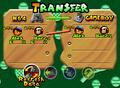Mario Tennis 64 Transfer Pak Mode.png