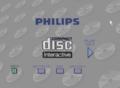 Philips CD-i Main Menu.png