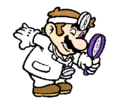 SMBPW Dr Mario and Magnify.png